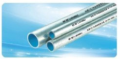 涂塑环保钢塑复合管