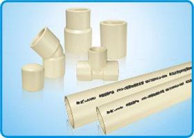 &nbspPVC-C环保冷热饮水管