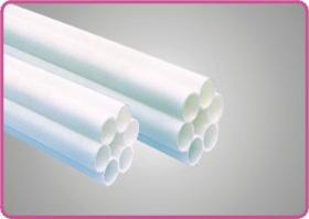 地下通信管道用聚乙烯(PE)碳素螺旋管