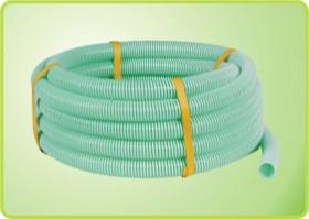 排吸螺旋管—普通螺旋排水管