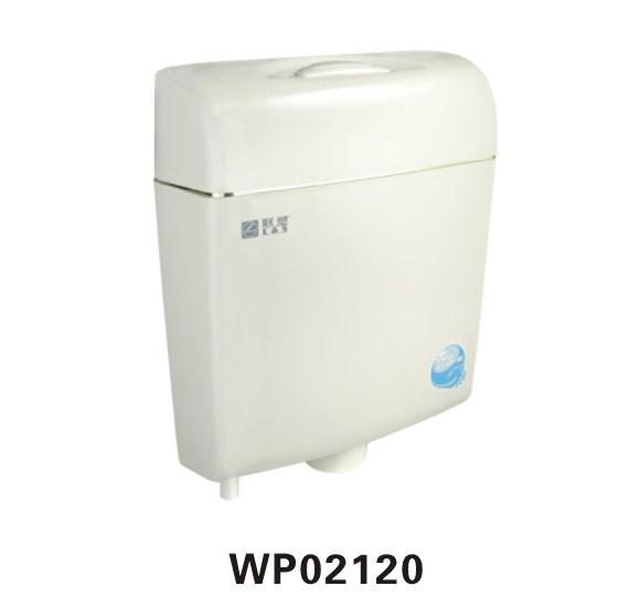 环保节能水箱