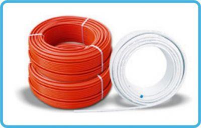 铝塑耐高温给水管