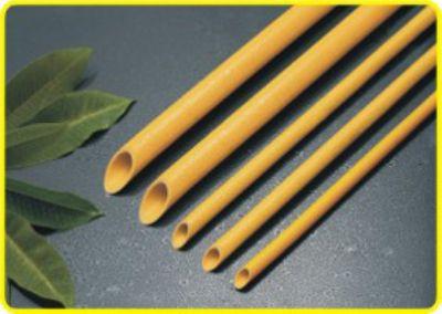 铝塑复合管—铝塑燃气管