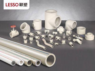 PP-R管铝塑复合管-HDJS004