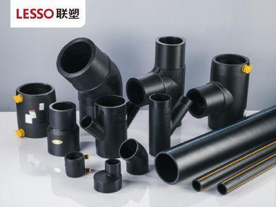 PE给水管-HDJS002